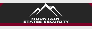 Mountain States Security