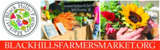 BH Farmers Market