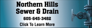 Northern Hills Septic