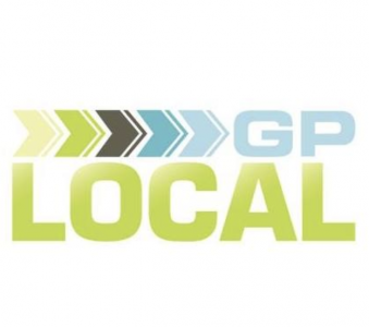 GPLocal Marketing