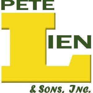Pete Lien & Sons Inc - Ready Mix