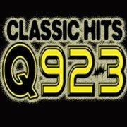 Classic Hits Q92.3 FM