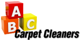 ABC Carpet Cleaners