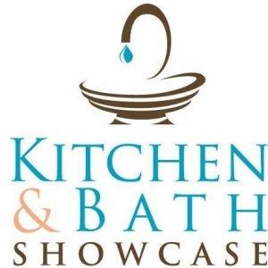 The Kitchen & Bath Showcase