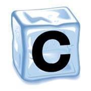 Al Cornella Refrigeration Service
