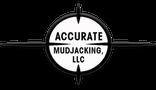 Accurate Mudjacking & Foundation Repair, LLC