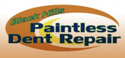 Black Hills Paintless Dent Repair