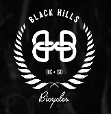 Black Hills Bicycles