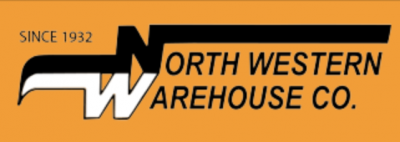 North Western Warehouse Co.