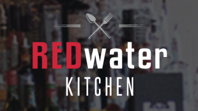 REDwater Kitchen | Spearfish SD