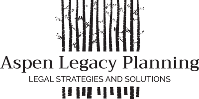 Aspen Legacy Planning-Northern Hills Office