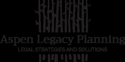 Aspen Legacy Planning