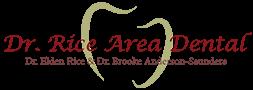 Area Dental Associates PC
