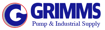 Grimm's Pump & Industrial Supply