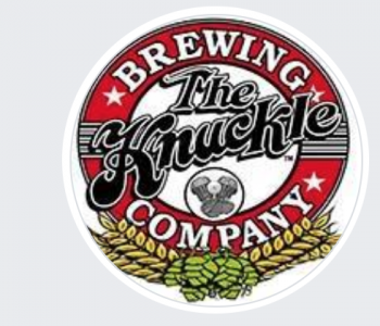 The Knuckle Brewing Co. | Sturgis SD