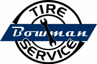 Bowman Tire Service & Auto Repair