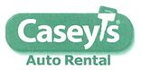 Casey's Auto Rental Service - Rapid City