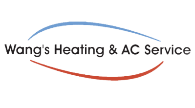 Wang's Heating & AC Service