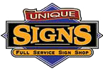 Unique Signs, Inc.
