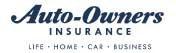Van Zee Insurance Associates