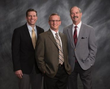 BMS Financial Advisors
