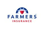 Farmers Insurance Group/Jodi Enderson Agency, Inc.