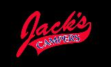 Jack's Campers