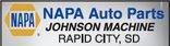 Johnson Machine / NAPA