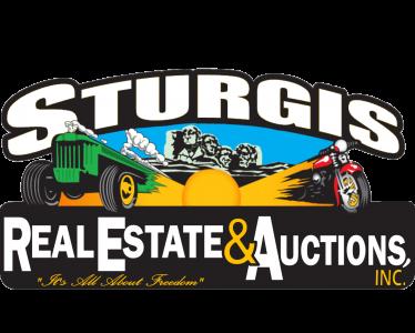 Sturgis Real Estate & Auctions, Inc.