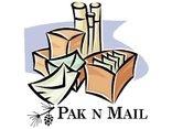 Pak N Mail