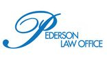 Pederson Law Office