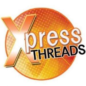 Xpress Threads