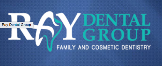 Ray Dental Group PA