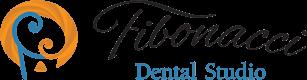 Fibonacci Dental