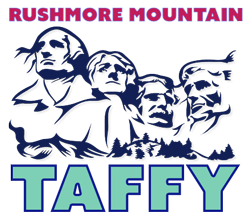 Rushmore Mountain Taffy Shop