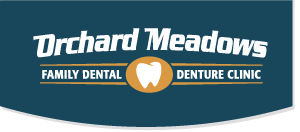 Orchard Meadows Family Dental Denture Clinic