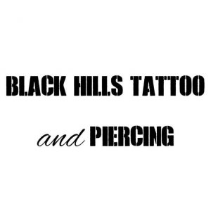 Black Hills Tattoo & Piercing