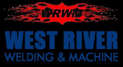 West River Welding & Machine
