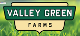 Valley Green Sod Farm