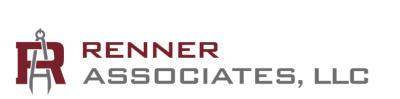 Renner Associates LLC