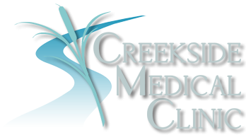 Creekside Medical Clinic