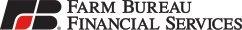 Farm Bureau Financial Services - Jeff Jasper
