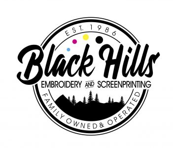 Black Hills Embroidery
