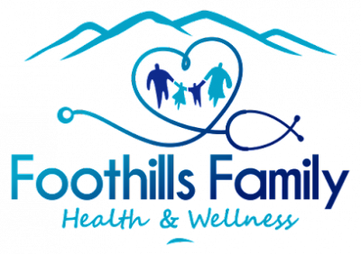 Foothills Family Clinic