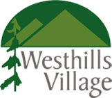 Westhills Village Retirement Community