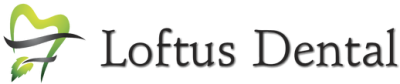 Loftus Dental Sturgis