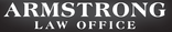 Armstrong Law Office - Rapid City