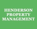 Henderson Property Management