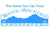 Mystic Mountain Landscapes LLC