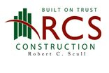RCS Construction. Inc.